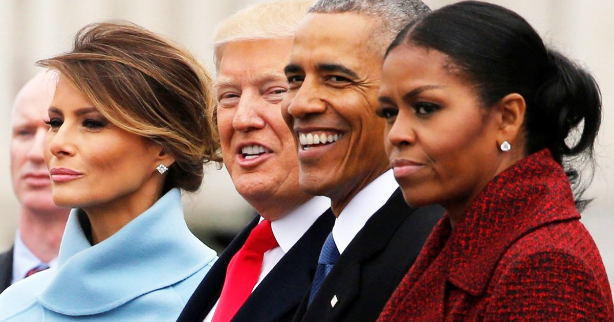 hahaa.jpg?resize=1200,630 - Michelle Obama Recalls How She Controlled Her Anger To Ensure A Peaceful Transition