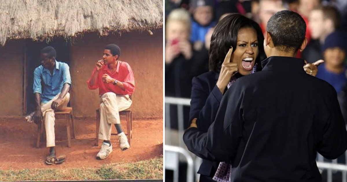 hasdasf.jpg?resize=412,232 - Obama Comes Clean About White House Stress, Admits Smoking NINE Cigarettes A Day