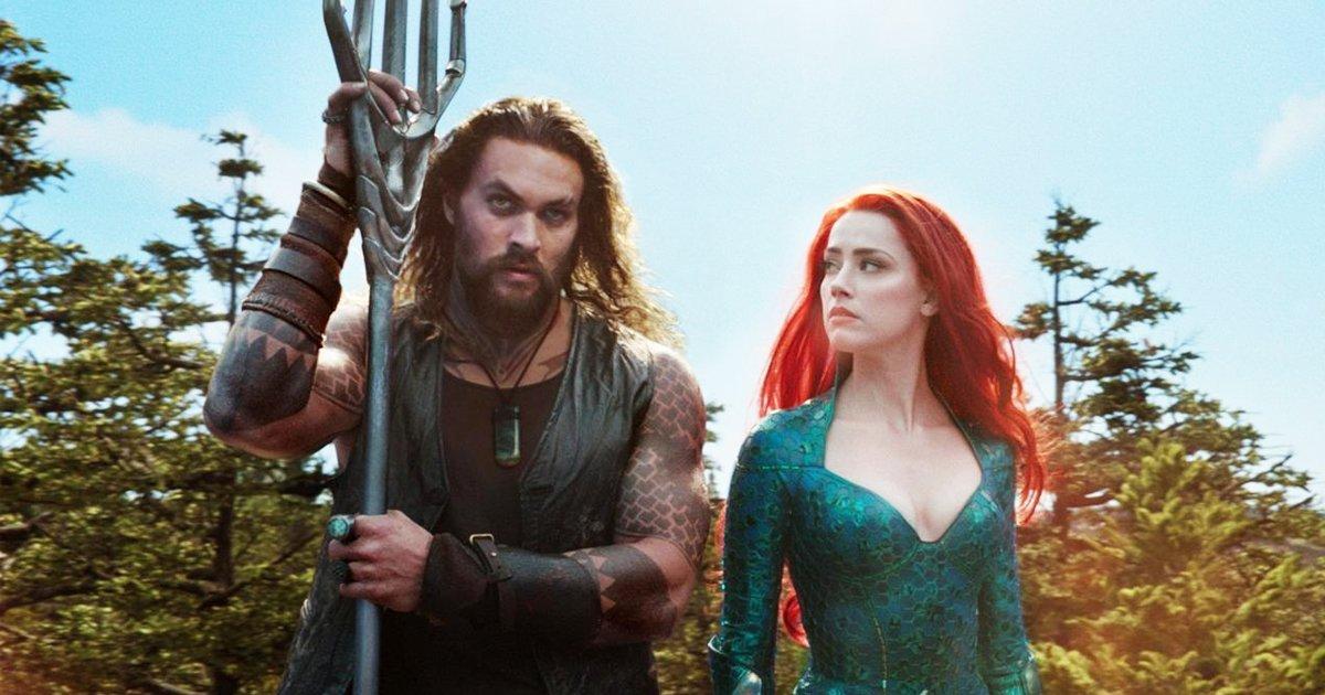 hhhhhhhhhhhhhhhhhsdfsd.jpg?resize=412,232 - Millions Of Johnny Depp's Fans Have Signed Petition To Kick Amber Heard off 'Aquaman 2'