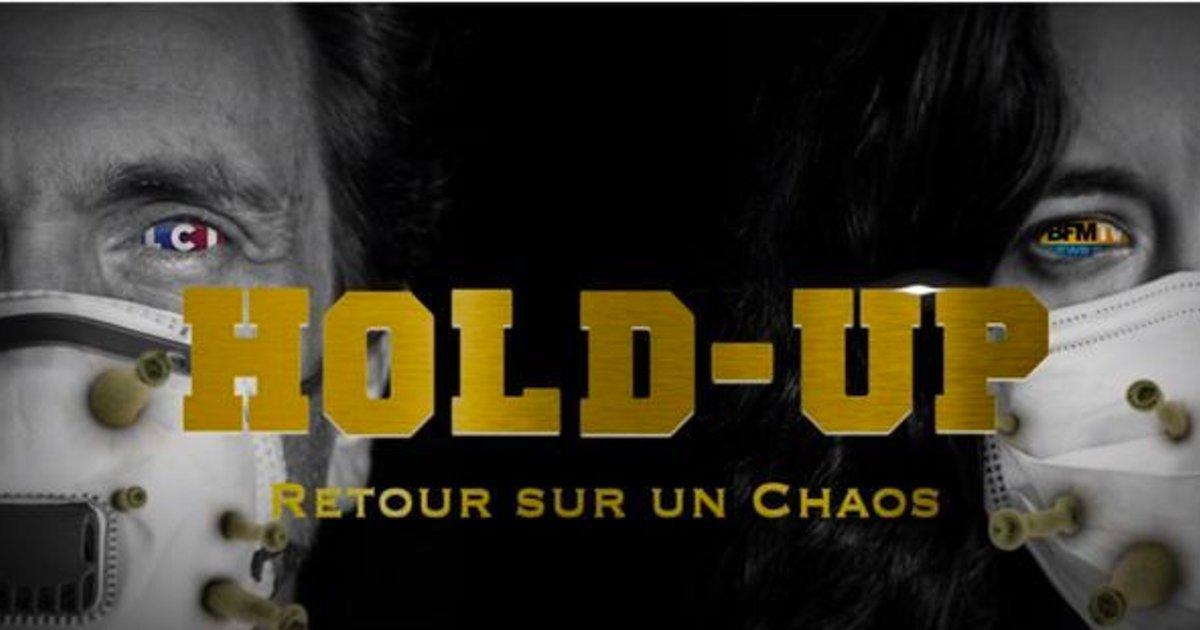 hold up.png?resize=1200,630 - Hold-Up : un documentaire controversé qui dénonce une «manipulation» mondiale sur le Covid-19