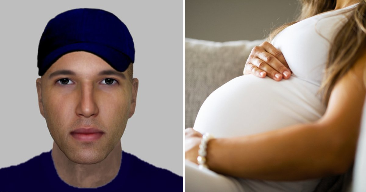 hsdfsdgs.jpg?resize=412,232 - Pregnant Woman Suffers Miscarriage After A Robber Kicked Her In The Stomach To Snatch iPhone