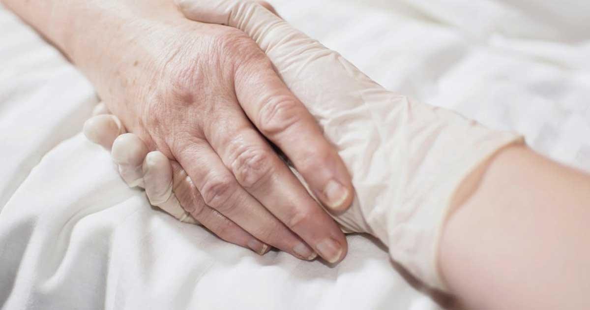 image 20170303 24331 15wkfi.jpg?resize=412,232 - British Woman With Terminal Cancer Hastens Plan To Die