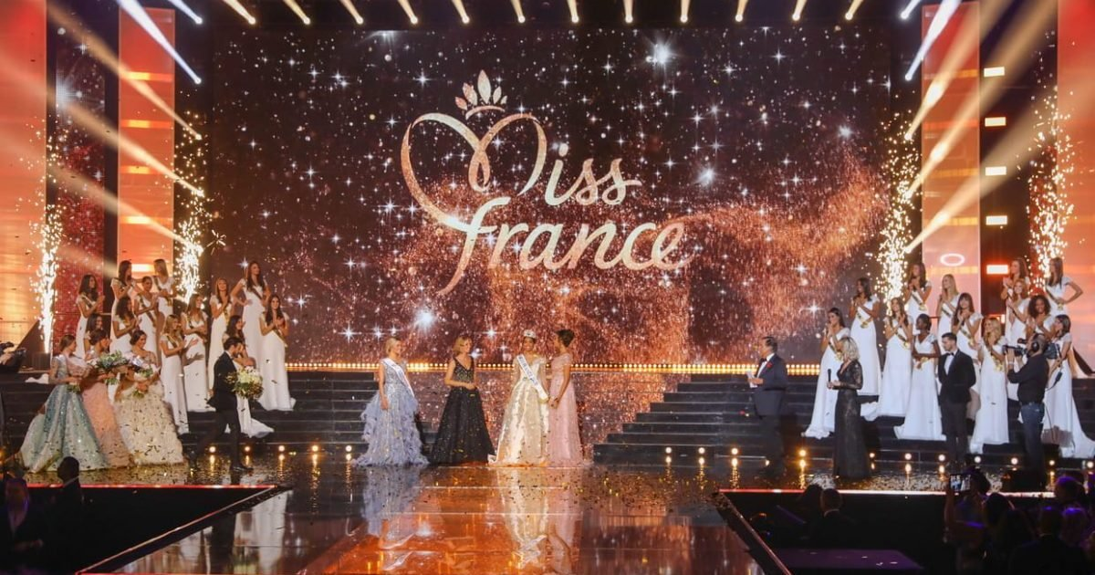 linternaute 1 e1605021875333.jpg?resize=1200,630 - Miss France 2021 : Le concours est reporté