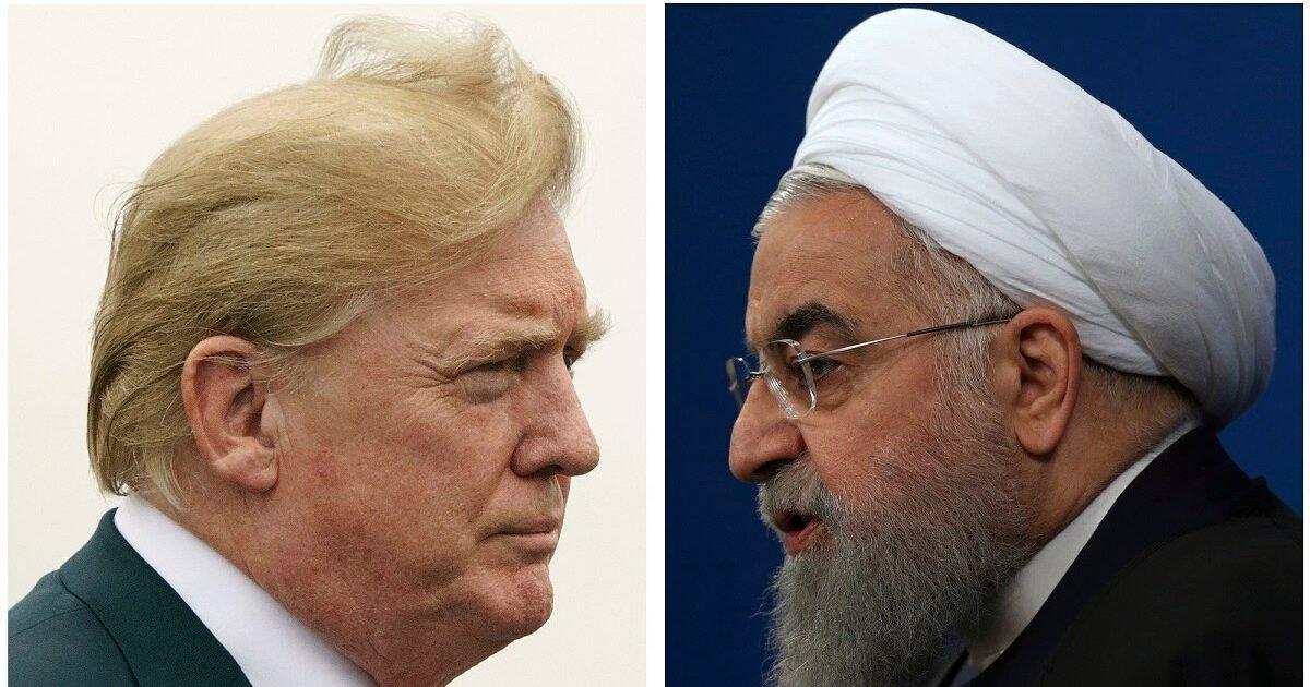 na33tq4km5dm5brrkxgvqjis7y e1605662128636.jpg?resize=1200,630 - Trump aurait envisagé une frappe contre un site nucléaire iranien