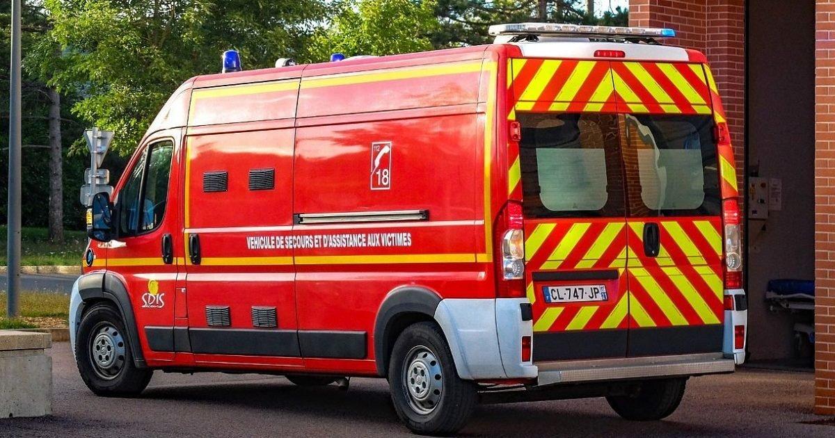 nouvelle vie professionnelle e1605177612947.jpg?resize=1200,630 - Rhône : Une petite fille de 3 ans a été poignardée à mort
