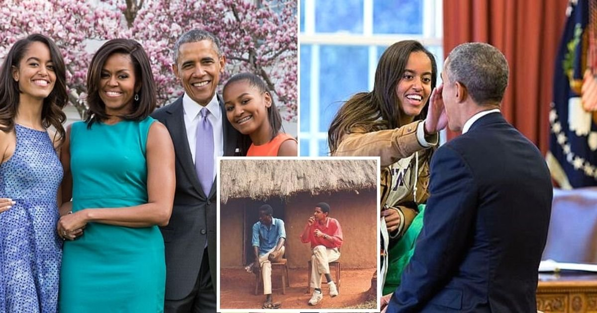 obama6.jpg?resize=1200,630 - Barack Obama Admits He Smoked Eight To Nine Cigarettes A Day And Only Stopped After Malia Caught Him