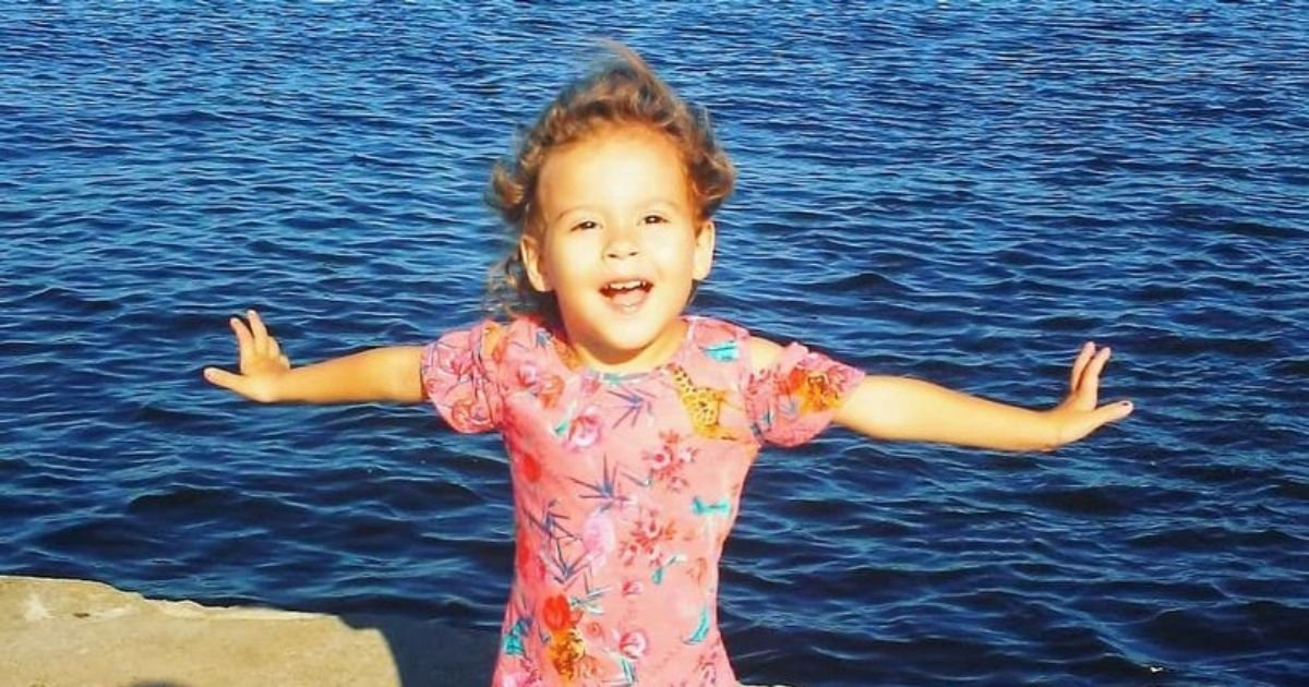 rebecca5.jpg?resize=1200,630 - 4-Year-Old Girl Choked To Death While Eating With Her Family