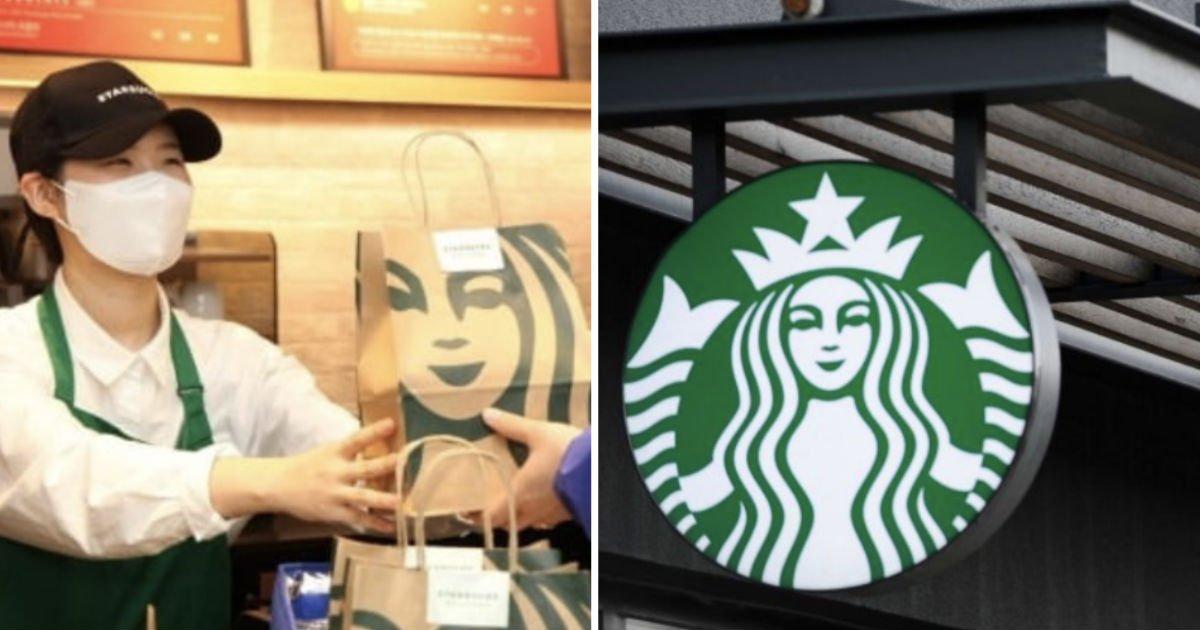 sb.jpg?resize=1200,630 - 스타벅스도 결국 '배달 서비스' 뛰어든다...긴장하는 커피업계