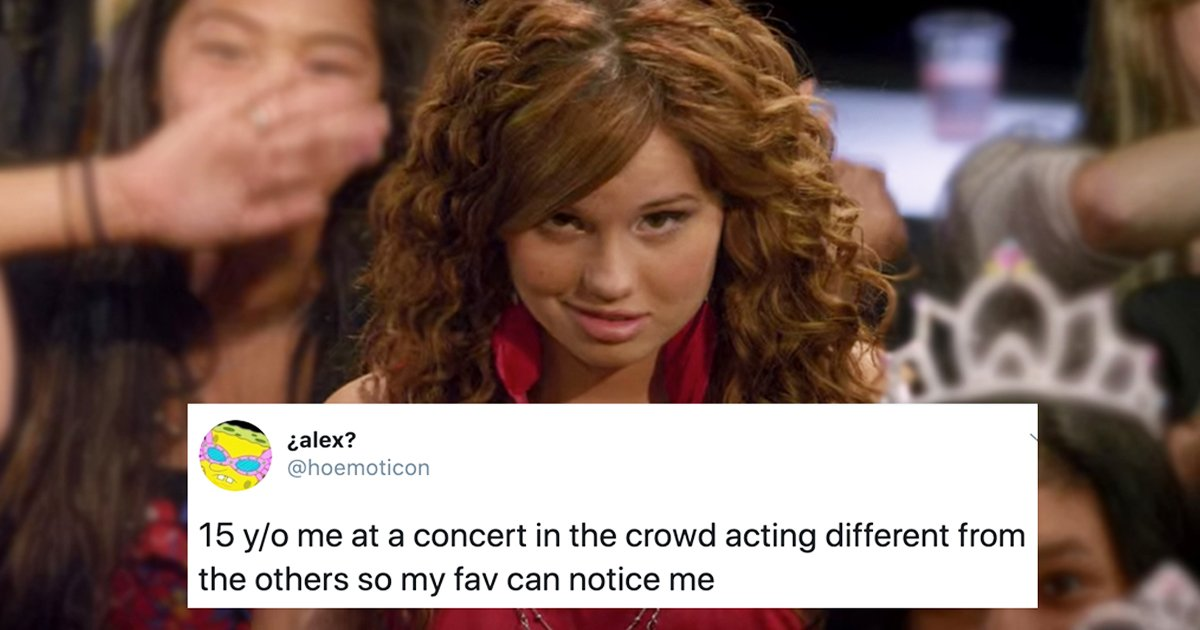 sdfgg.jpg?resize=412,232 - These Debby Ryan Memes Are Gloriously Paying Tribute To Her Character