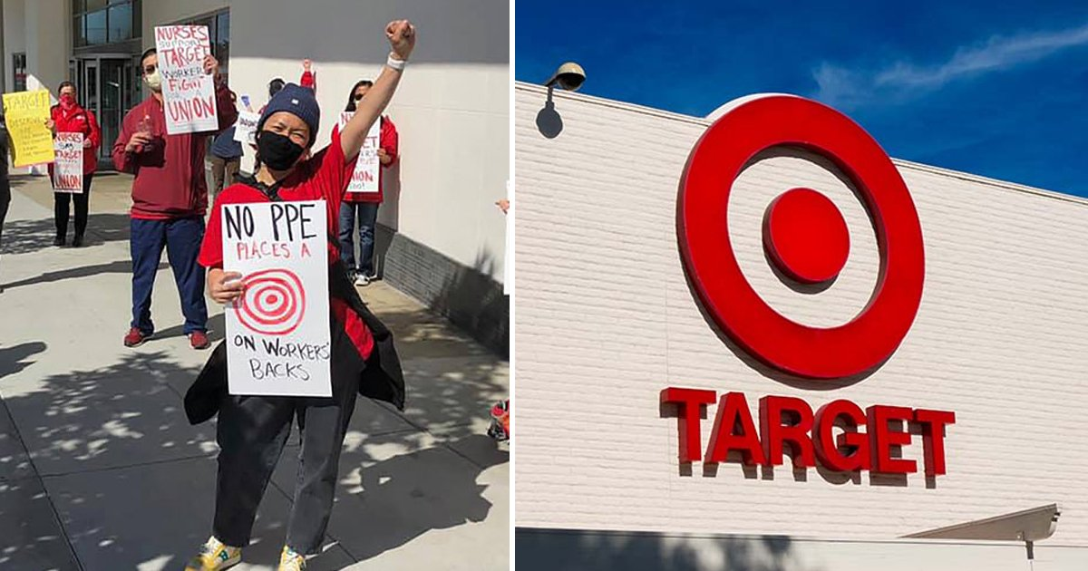 sdfsdfsdfsdfsdfs.jpg?resize=1200,630 - The Rise Of Target Unions - A Breakthrough Change For Famed US Retail Giant