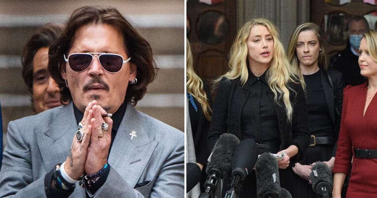 sdfsdfss.jpg?resize=1200,630 - Johnny Depp In Trouble As Star Actor Loses Libel Case Over 'Wife Beater' Claims