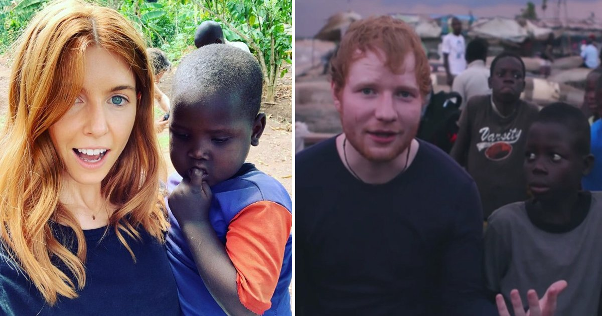 sdfsssfs.jpg?resize=412,232 - Comic Relief Decided To Stop Sending White Celebrities To Africa