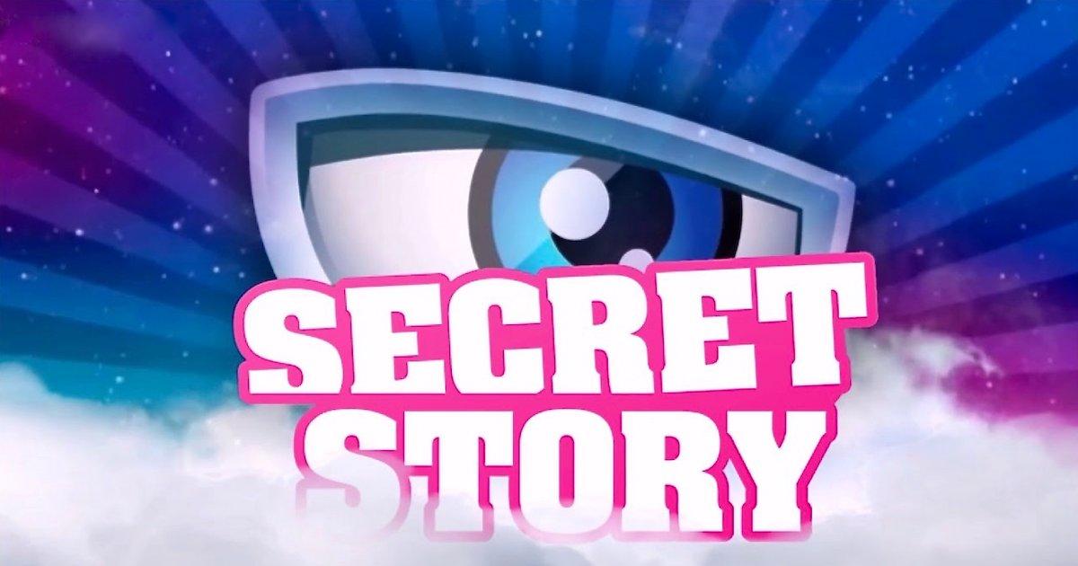 secret story.png?resize=1200,630 - L'émission Secret Story pourrait bientôt faire son grand retour