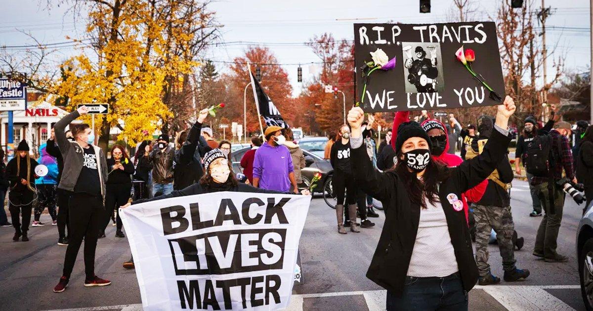 sfasfg.jpg?resize=412,232 - 21-Year-Old Black Lives Matter Activist Shot Dead In Louisville