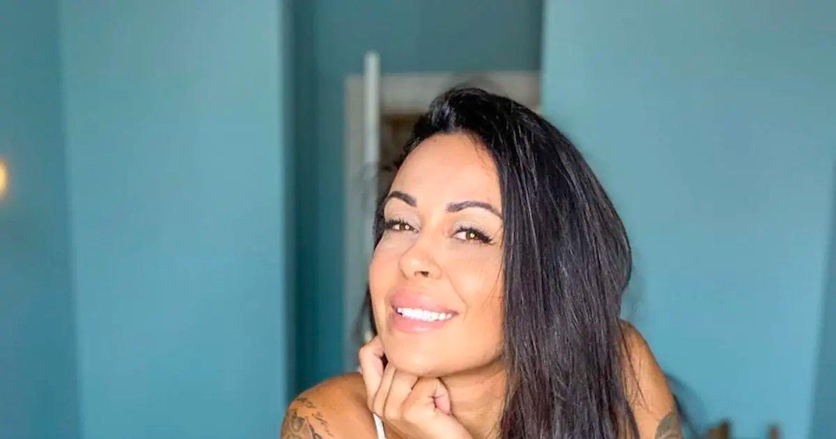 shanna kress 1.png?resize=1200,630 - Les Marseillais à Dubaï : Shanna Kress semble confirmer qu'elle va faire partie du casting