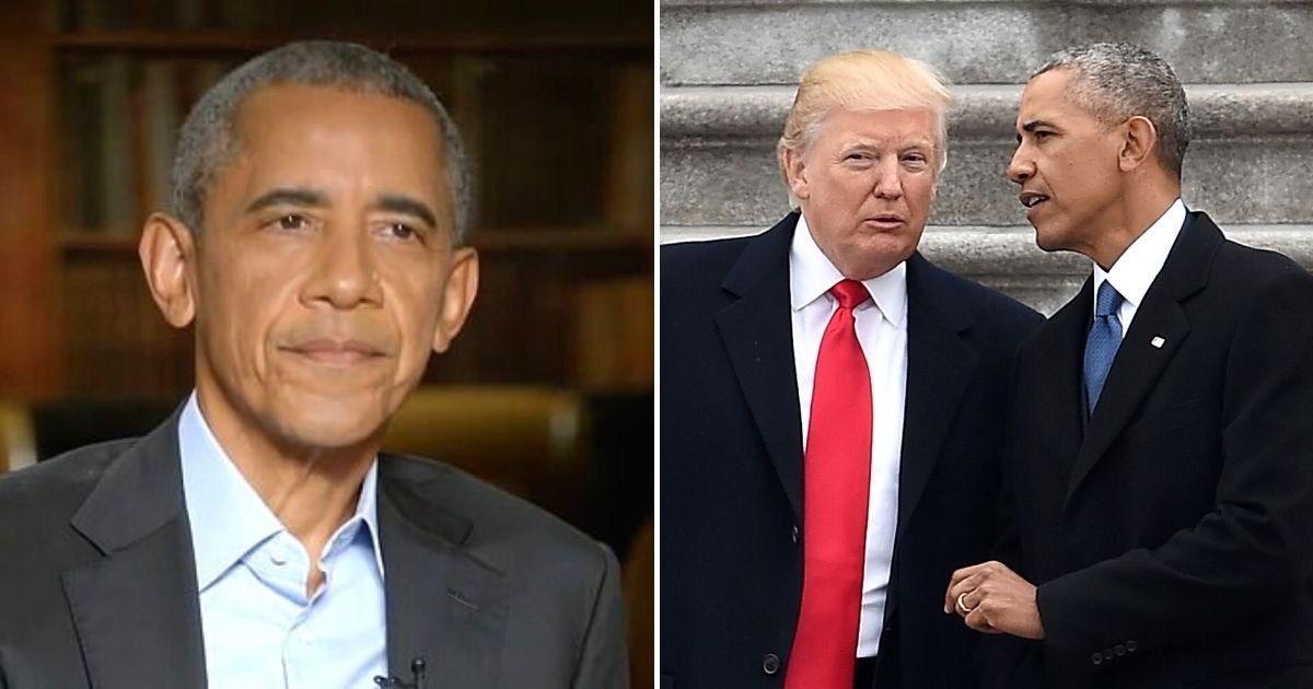 show5.jpg?resize=412,232 - Barack Obama Says President Trump 'Exceeded' His Worst Nightmares