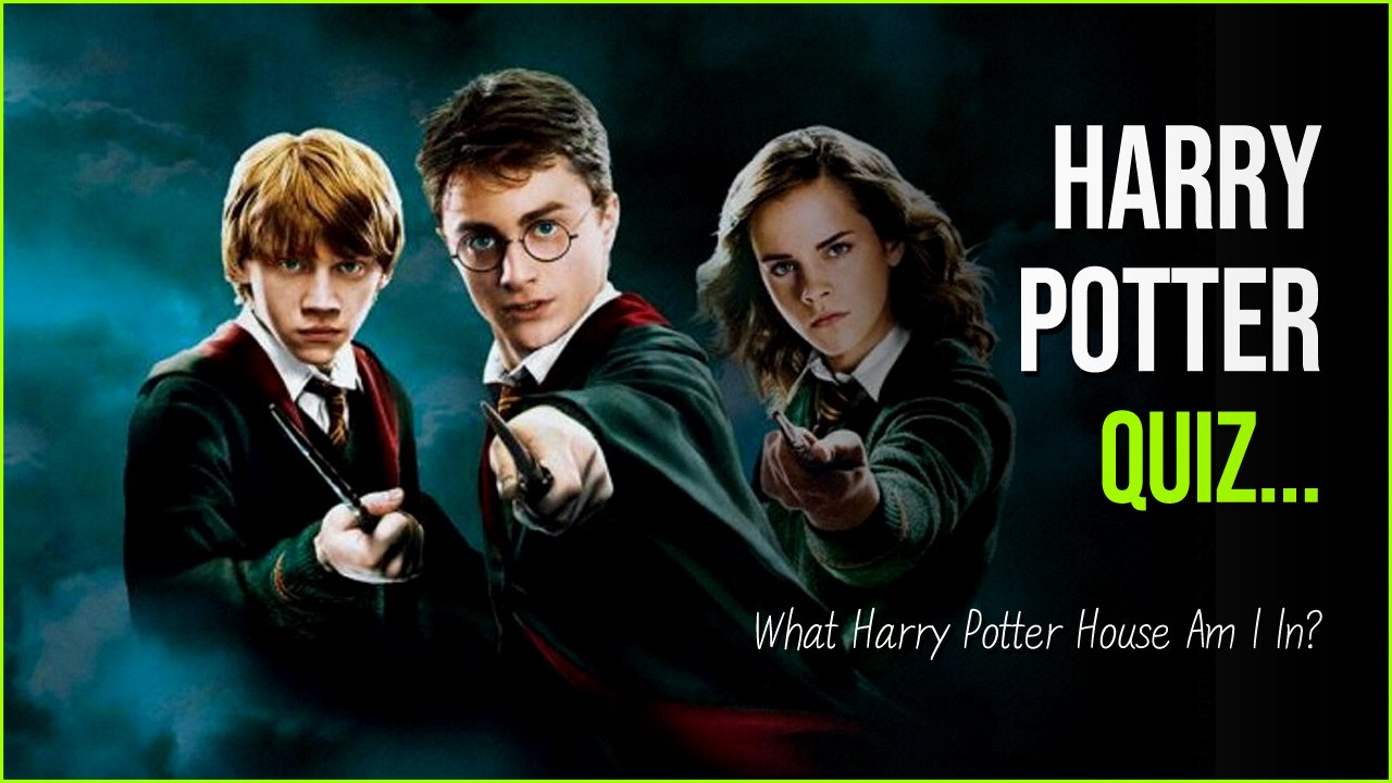 ssfg.jpg?resize=1200,630 - What Harry Potter House Am I In   Now You Can Discover The Hogwarts Realm