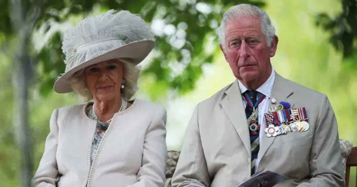 sub buzz 21885 1606150976 23.jpg?resize=412,232 - Trolls Attack Prince Charles And Camilla Over False Portrayal On 'The Crown'