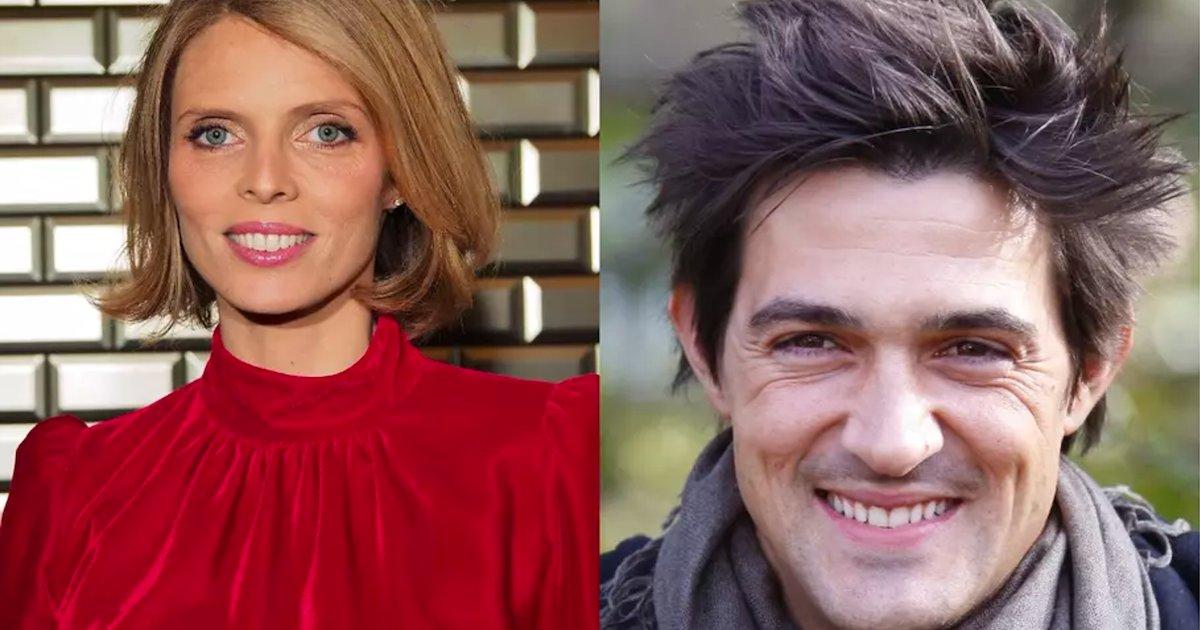 sylvie tellier.png?resize=412,232 - TPMP : Jean-Pascal Lacoste qualifie Sylvie Tellier, sa belle-soeur, de « morue »