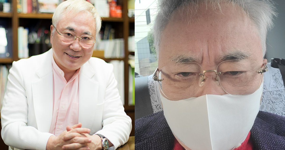takasu.png?resize=1200,630 - 高須院長が体調悪化を告白で心配の声多数「癌検査の結果が悪化した」「もう動けない」