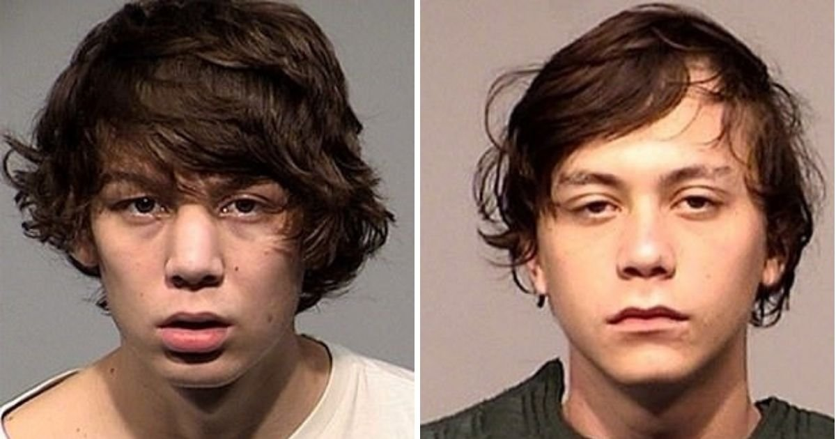 teens5.jpg?resize=1200,630 - Two Teens Arrested For Selling Fentanyl-Laced Candies To A Young Girl Who Died After Taking The Pills