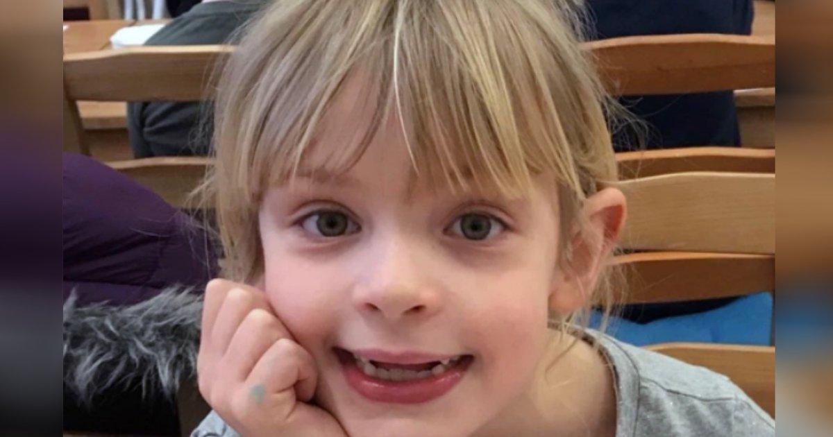titulo 2.png?resize=412,232 - Niña De 7 Años Fallece Después Que Una Extraña Le Cortó El Cuello Mientras Jugaba