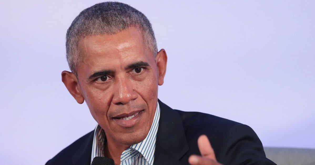 tmv7xzqaoz2hgv2kag7njto2ri e1605547425978.jpg?resize=1200,630 - Barack Obama est inquiet de voir Trump refuser de reconnaître sa défaite