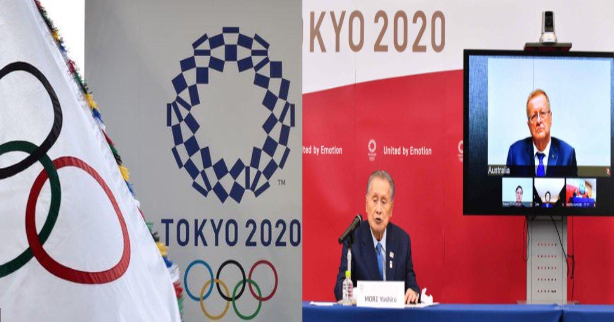 tokyo gorin tyusi.png?resize=1200,630 - 「東京オリンピックの中止」確定か…すでにIOCから日本へ通告済み