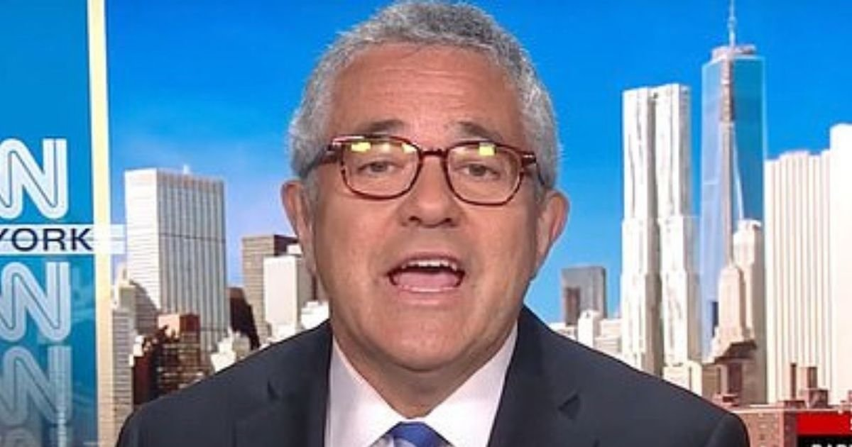 toobin6.jpg?resize=1200,630 - Jeffrey Toobin Fired From New Yorker After Being Caught Pleasuring Himself On A Work Zoom Call