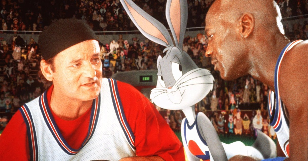 trtet.jpg?resize=412,232 - Bill Murray In Space Jam: See Why The Actor Is Still Bitter About The Game Scene Fame