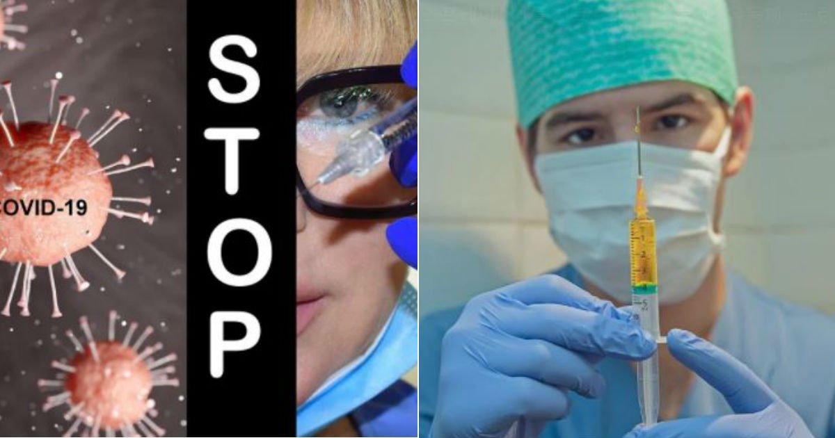 untitled 150.jpg?resize=412,232 - 드디어 '코로나19' 백신 접종 시작한다는 사람들의 정체