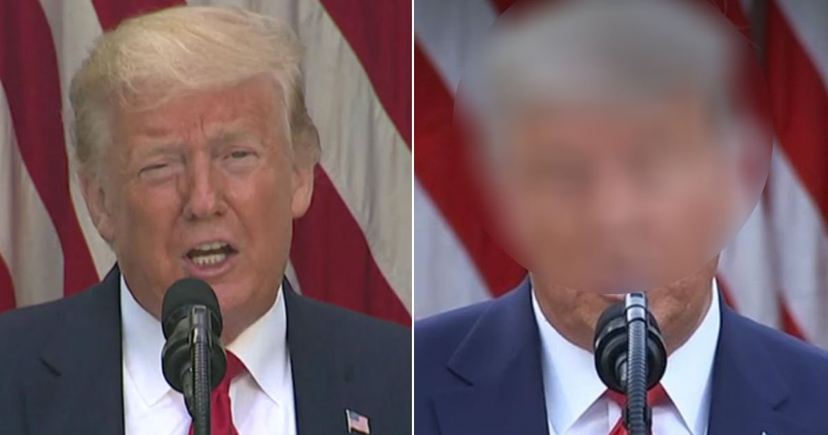 "untitled 85.jpg?resize=1200,630 - ""심경의 변화가?""...대선 후 완전히 바뀌어버린 '트럼프 대통령'의 비주얼.jpg"