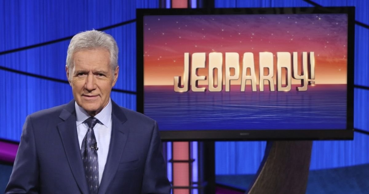 untitled design 1 7.jpg?resize=1200,630 - Celebrities Pay Tribute To Late Jeopardy! Host Alex Trebek
