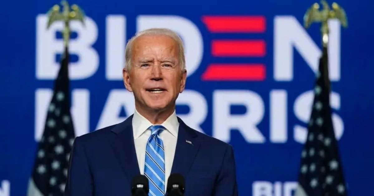 untitled design 1 8.jpg?resize=1200,630 - Joe Biden Urges Americans To Wear Face Masks As He Warns Of A 'Very Dark Winter'