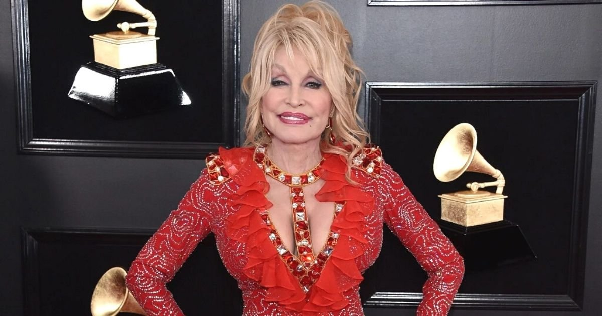 untitled design 12 1.jpg?resize=1200,630 - Dolly Parton Reveals Why She's Never Going To Age