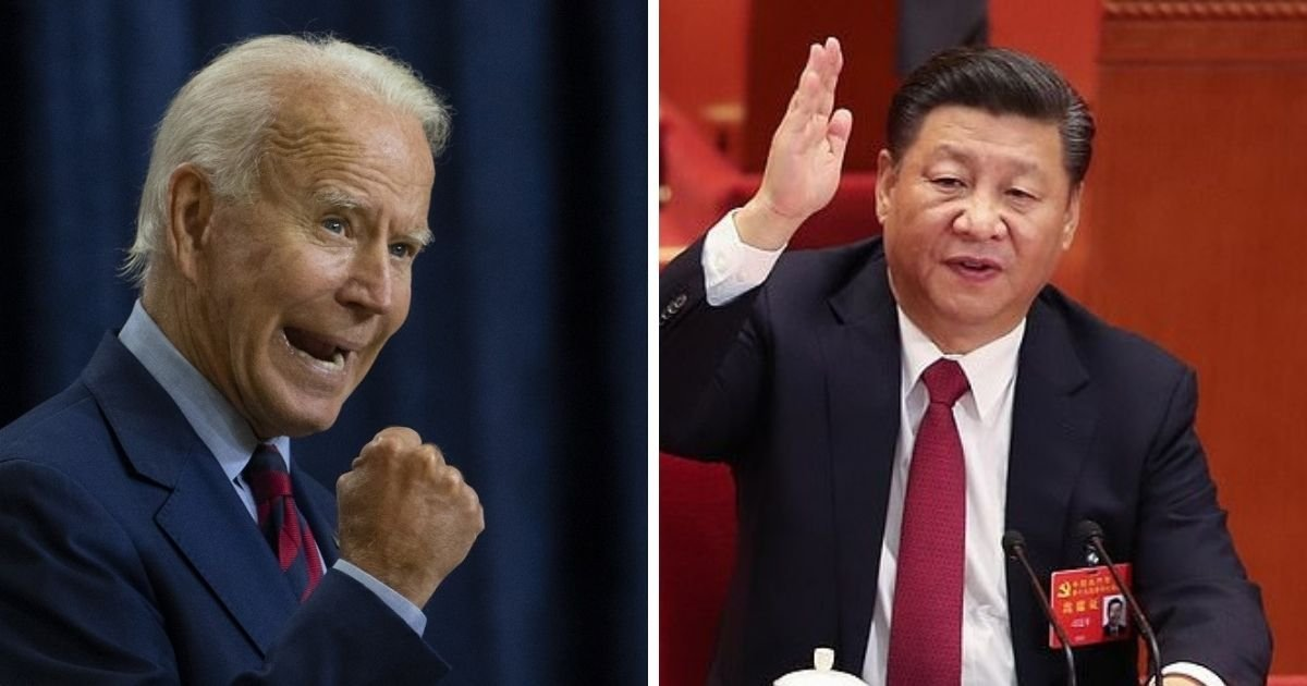 untitled design 18.jpg?resize=1200,630 - China Joins The World In Congratulating Joe Biden After Major Networks Declare Him The Winner Of 2020 Elections