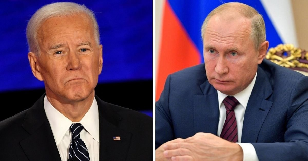 untitled design 27.jpg?resize=1200,630 - President Putin Refuses To Acknowledge Joe Biden As The Winner Of The US Election