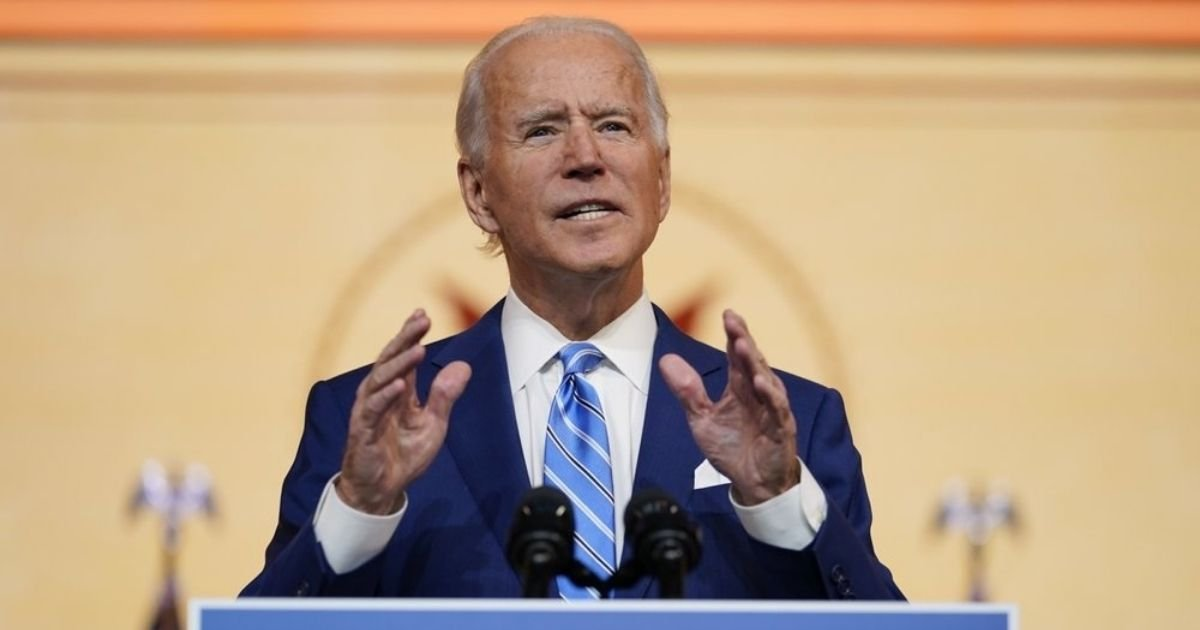 untitled design 30.jpg?resize=1200,630 - Joe Biden Asks Americans To Forego Thanksgiving Travel As He Addresses The Nation