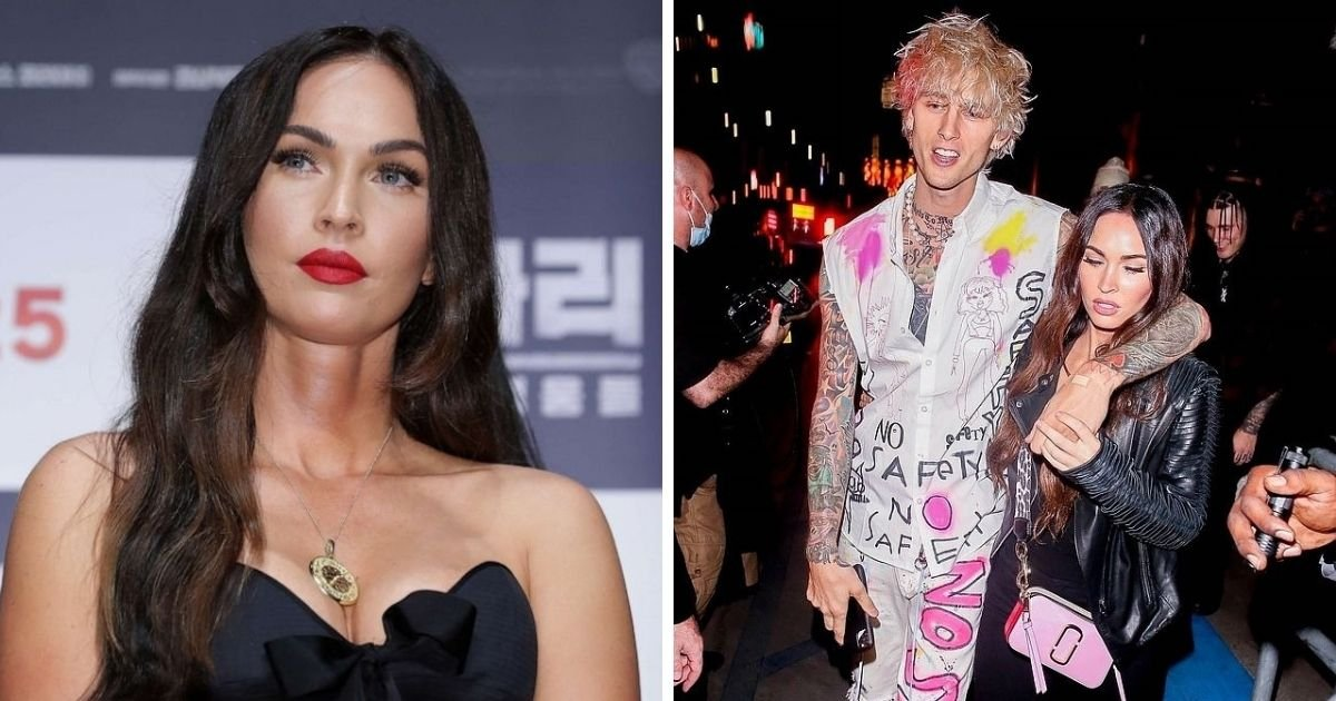 untitled design 4 12.jpg?resize=1200,630 - Megan Fox Admits She Fell For Machine Gun Kelly In An Instant