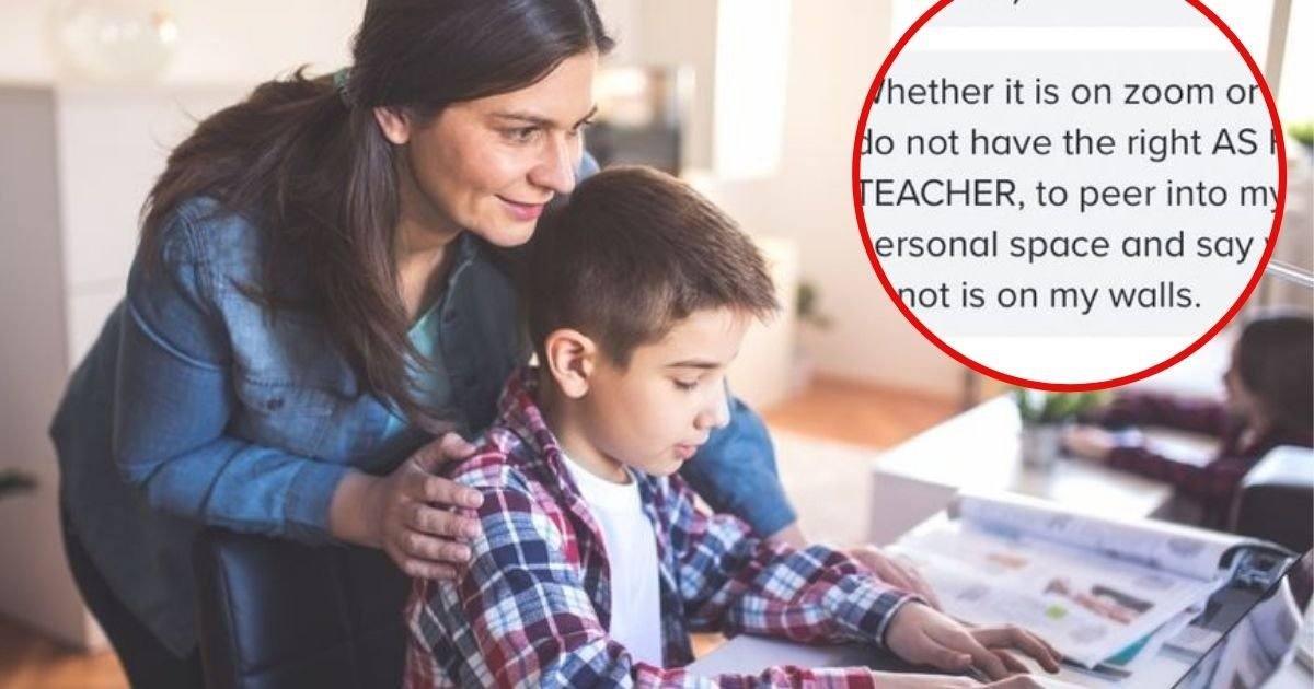 untitled design 6 11.jpg?resize=412,232 - Mother's Angry Reply To Teacher Who Tried To Help Her Child Goes Viral