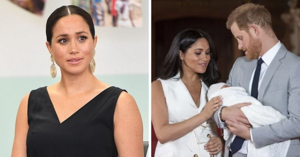 untitled design 7 7.jpg?resize=412,232 - Meghan Markle Reveals She Suffered A Miscarriage Over The Summer
