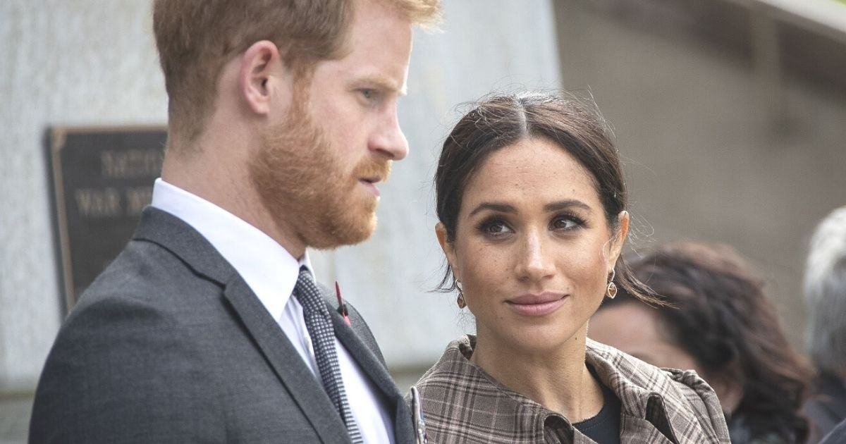 untitled design 9 4.jpg?resize=1200,630 - People Voice Support For Harry And Meghan After Miscarriage Revelation