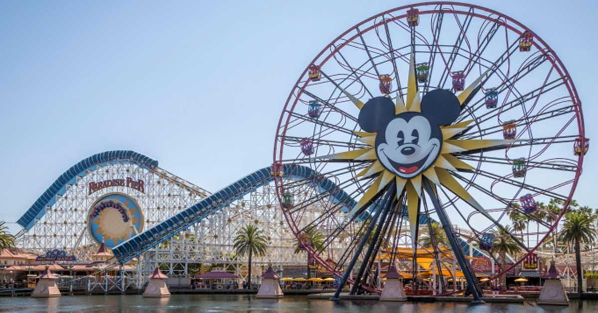 variety.jpg?resize=412,232 - Disney To Layoff 32,000 Workers As Covid-19 Batters Theme Park