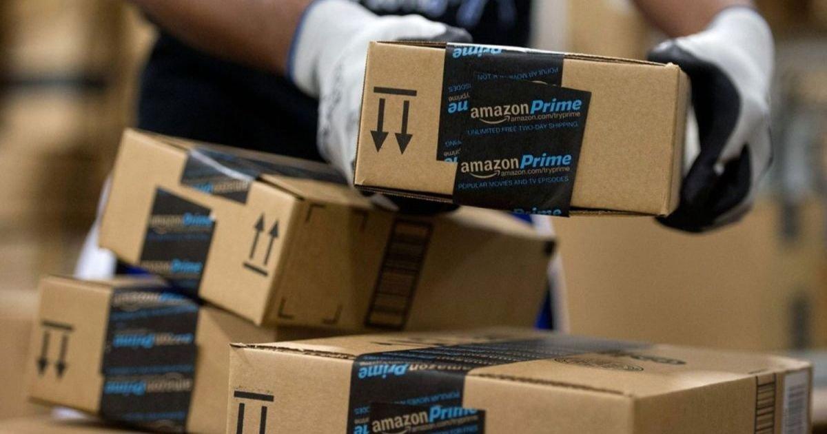 vonjour4 3.jpg?resize=1200,630 - Amazon : 5 employés avaient détourné pour 500 000 € d'IPhone 12