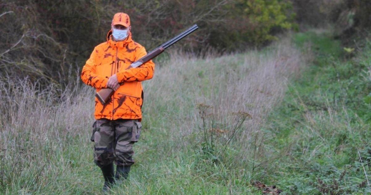vonjour6 3.jpg?resize=1200,630 - Repas organisés par des chasseurs : la préfète de l'Oise interdit la chasse dans deux communes