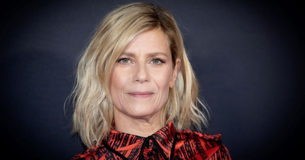 vonjour9 4.jpg?resize=1200,630 - Marina Foïs présentera la Cérémonie des César 2021