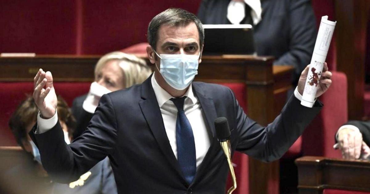 """vonjour9.jpg?resize=1200,630 - Olivier Véran s'emporte : """"Si vous ne voulez pas l'entendre, sortez d'ici !"""""""