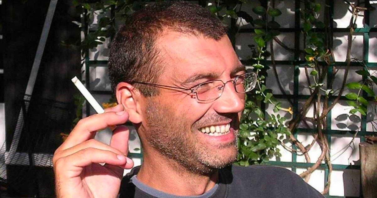 xavier dupont de ligonnes.png?resize=1200,630 - Affaire Xavier Dupont de Ligonnès : son beau-frère est persuadé qu'il est toujours en vie
