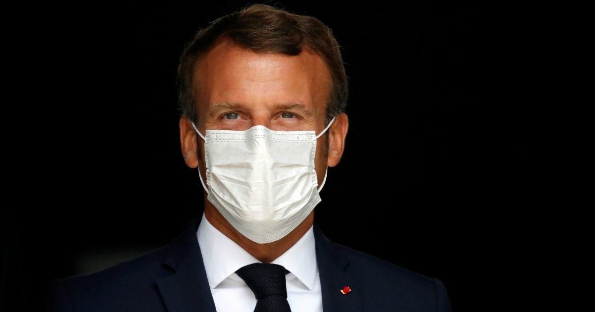 yahoo actualites e1605801511220.jpg?resize=1200,630 - Emmanuel Macron veut mettre fin à la présence d'imams étrangers en France