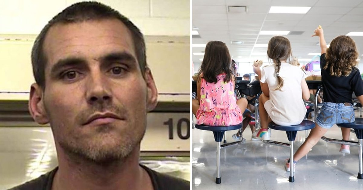 yeryeyery.jpg?resize=412,232 - 8-Year-Old Shocks Teachers After Arriving With 'Love Bites' As School Alerts Officers Immediately